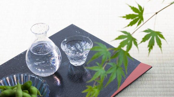 埼玉県嵐山町のお土産4選!オオムラサキが舞う緑豊かな渓谷へ