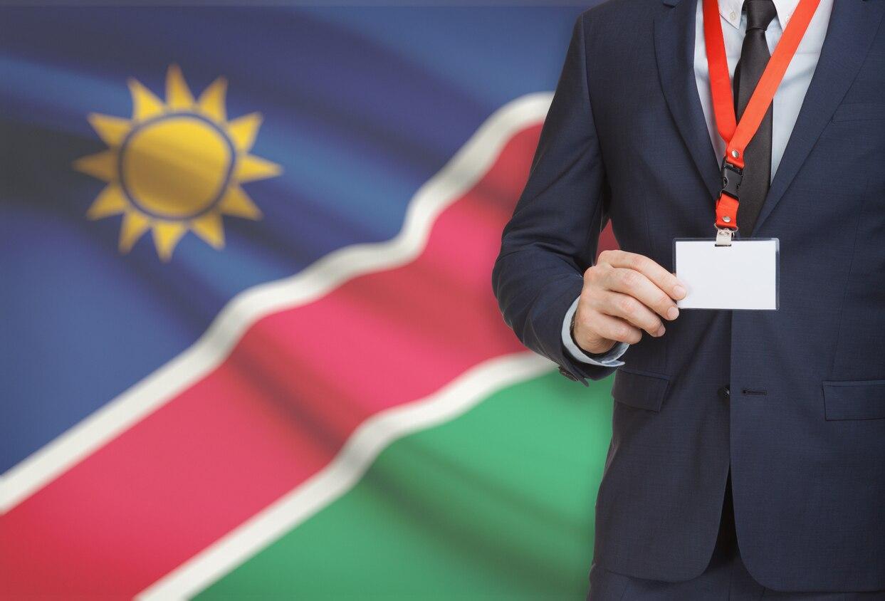 ナミビアの治安は比較的良好!それでもスリや強盗には注意。