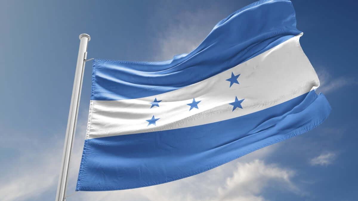 【ホンジュラスの治安】残念ながら中米で危険な国ナンバーワン
