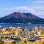 【格調高い温泉旅館から離島のリゾートまで】鹿児島のおすすめ高級ホテルまとめ!