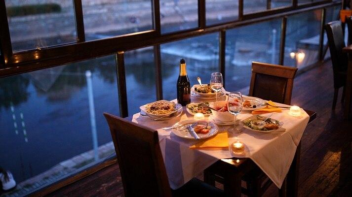 札幌で思い出に残るディナーを!おすすめレストラン13選をご紹介します