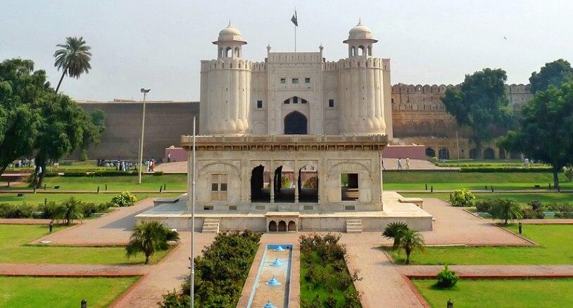 遺跡ファンにはたまらない!パキスタンの世界遺産をご紹介します!