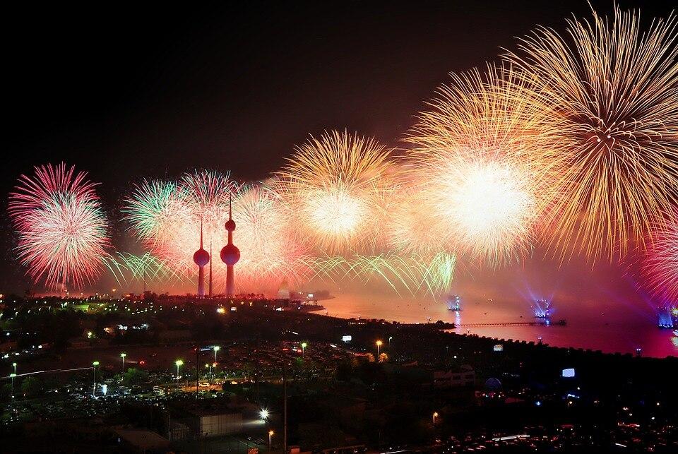 アラビア半島のクウェート観光で行っておきたい観光スポット5選!
