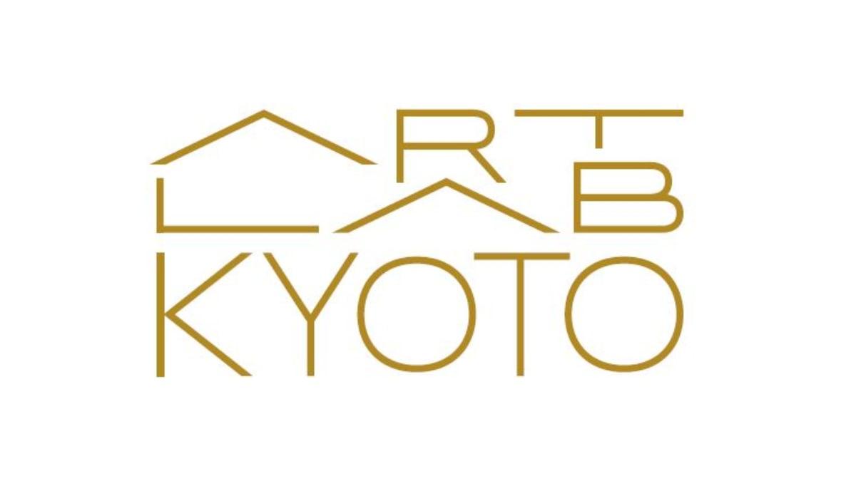 京都市京セラ美術館ミュージアムショップ「ART LAB KYOTO」が2020年3月21日にオープン!