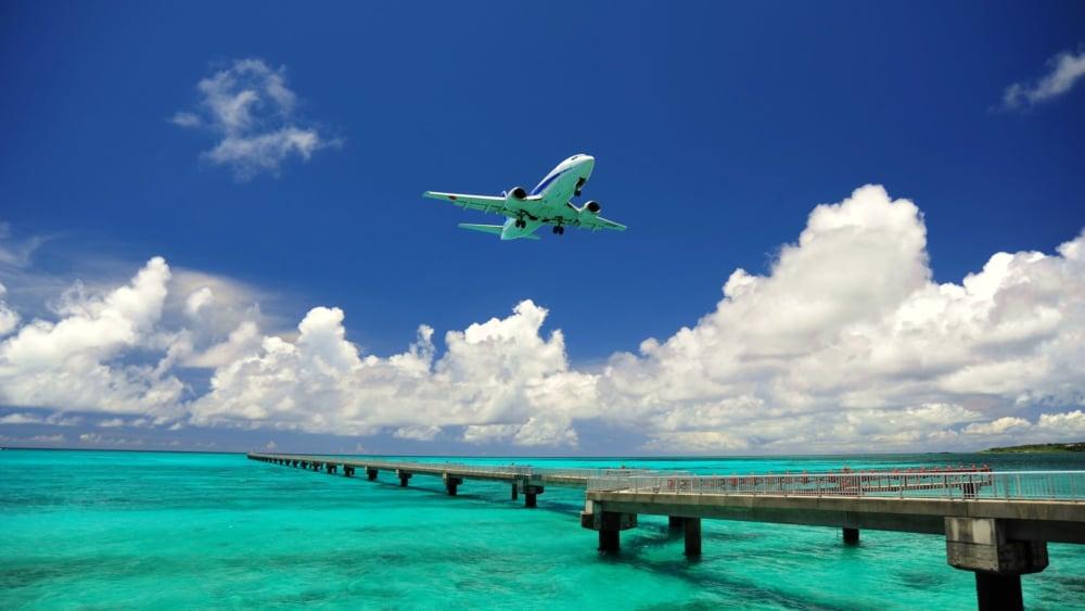 沖縄の美しい自然を堪能できる、下地島のおすすめ観光スポット4選