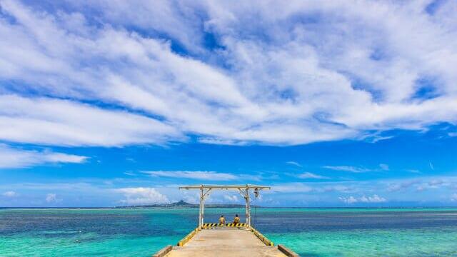 本部町の観光スポット10選~美ら海を満喫!~ – skyticket 観光ガイド