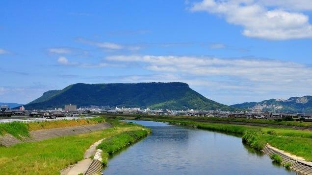 屋島の観光スポット10選 那須与一から空海まで、歴史を体感できる島