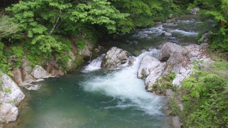 福島県・南会津の秘湯「木賊温泉」周辺の観光スポット5選!