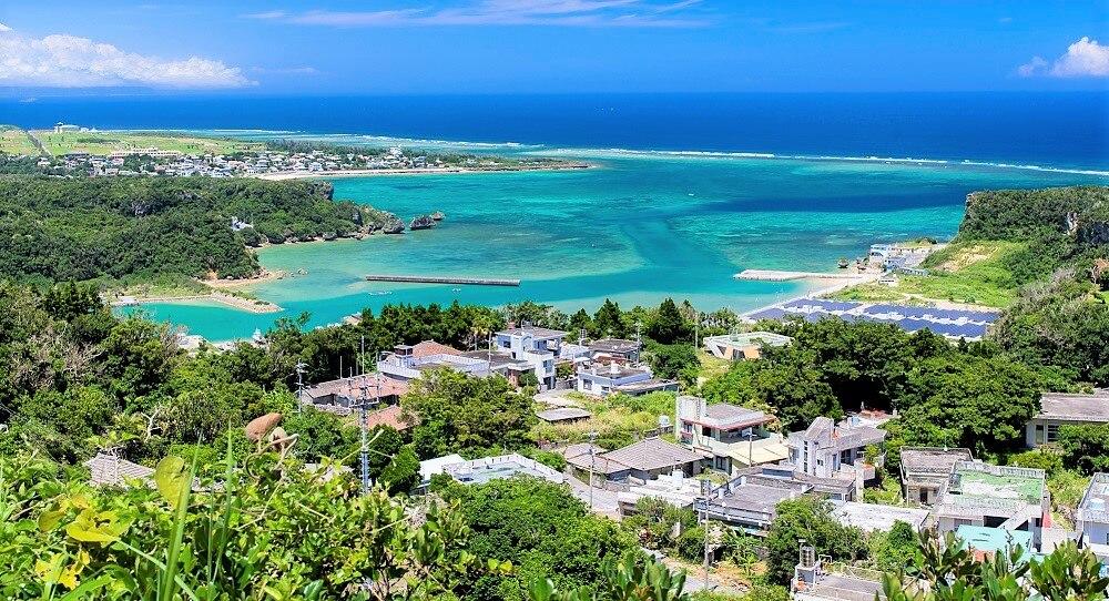 沖縄県うるま市に行くならこのホテル!絶対泊まりたい宿をご紹介