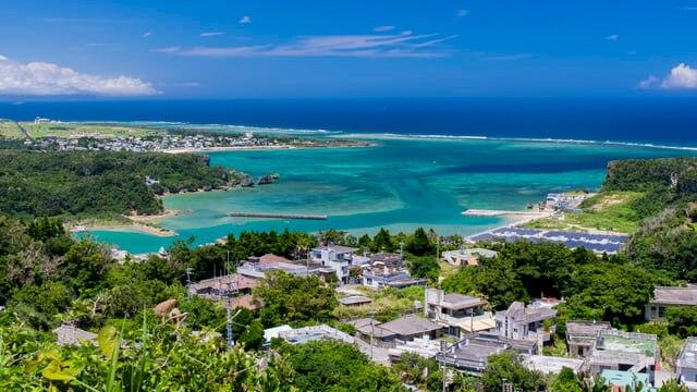 美しい海と雄大な自然が魅力!うるま市のおすすめ観光スポット ...