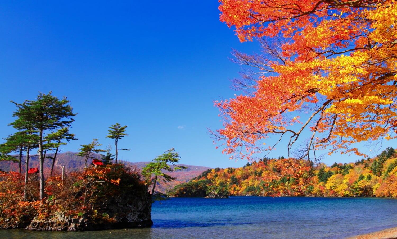 十和田湖周辺の観光・グルメ・ホテルおすすめ29選|大自然満喫の旅 – skyticket 観光ガイド