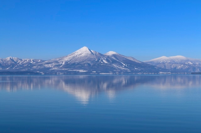 猪苗代湖を満喫!猪苗代湖を巡るおすすめ観光スポットを紹介します