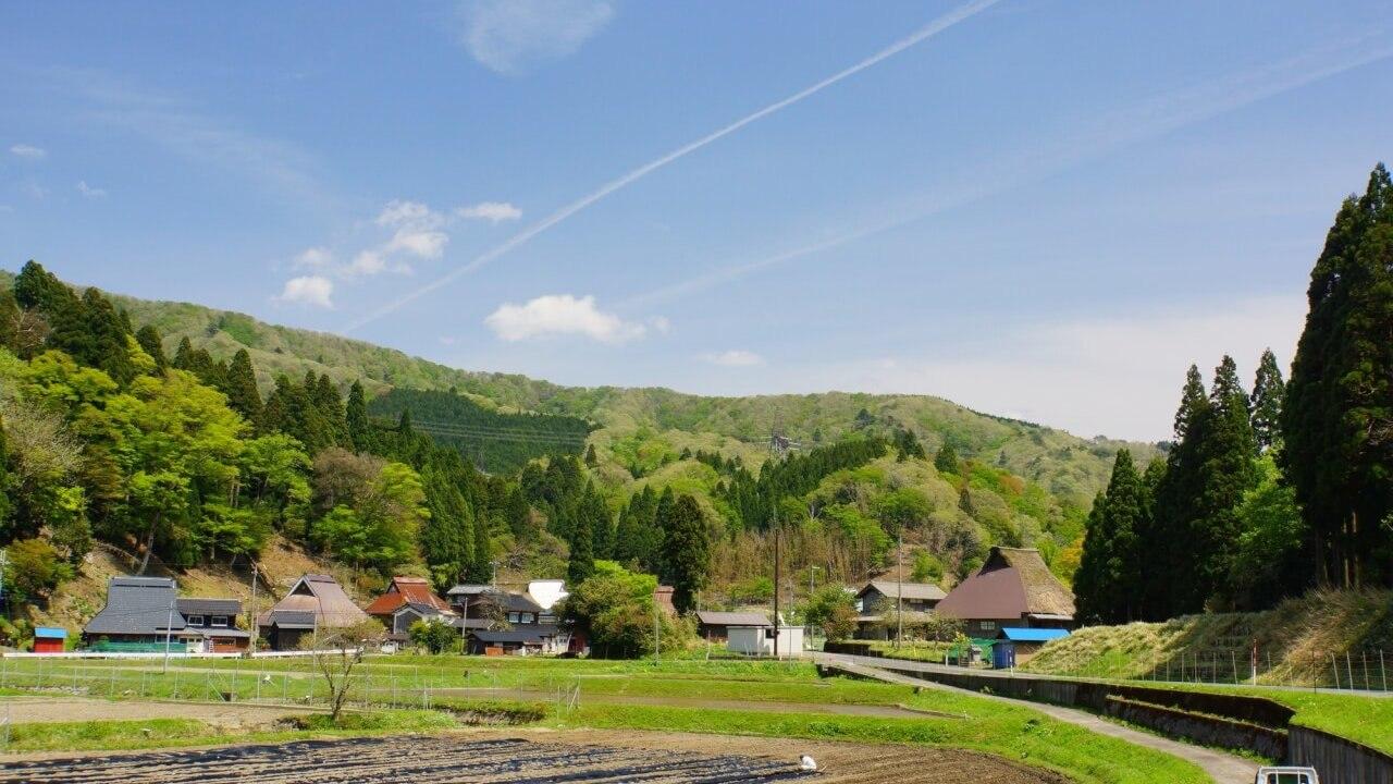 高島市のオススメ観光スポット11選。湖と里山の自然&文化を満喫!