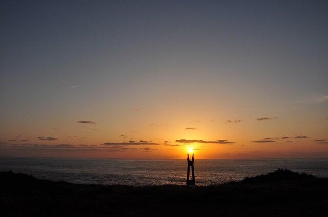 闘牛で有名な島・徳之島でオススメしたい観光スポット15選