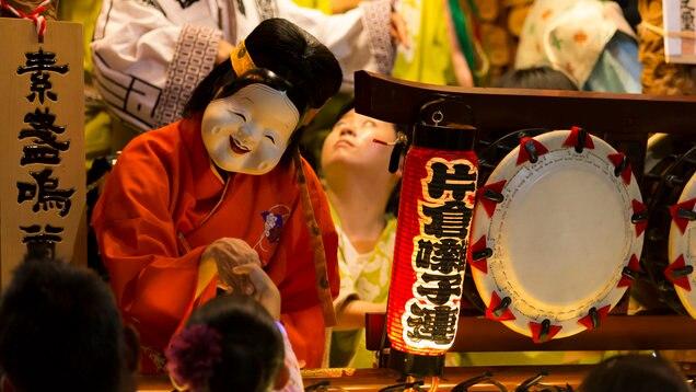 23区に負けない!八王子市・町田市おすすめのお祭りを紹介