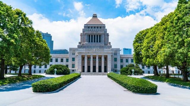 政治の中枢を担うだけじゃない!永田町の観光スポットまとめ10ヶ所 ...