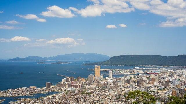 香川県高松市のおすすめ観光スポット10選をご紹介!