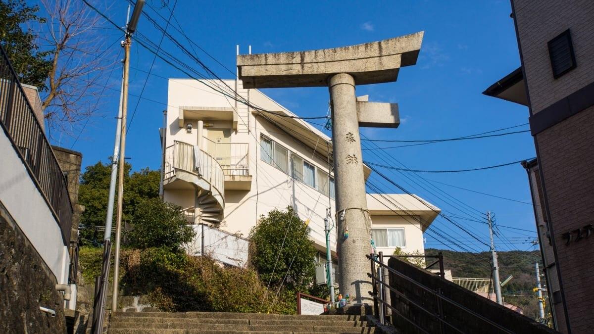 原爆ドームのほかにも…広島・長崎の被爆建築物や被爆史跡を巡る
