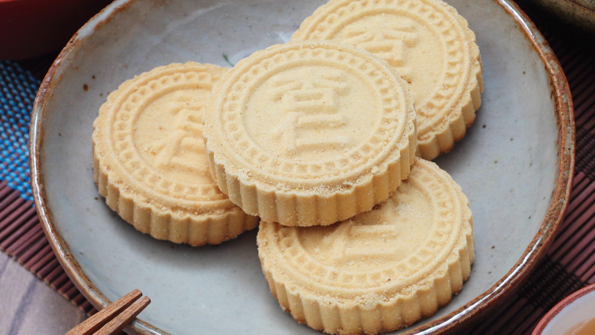 マカオ名物のお菓子アーモンドクッキー!人気のお店4選をご紹介します