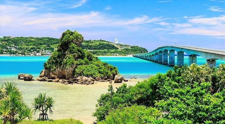 沖縄の自然や文化を満喫できる!おすすめの穴場観光スポット15選