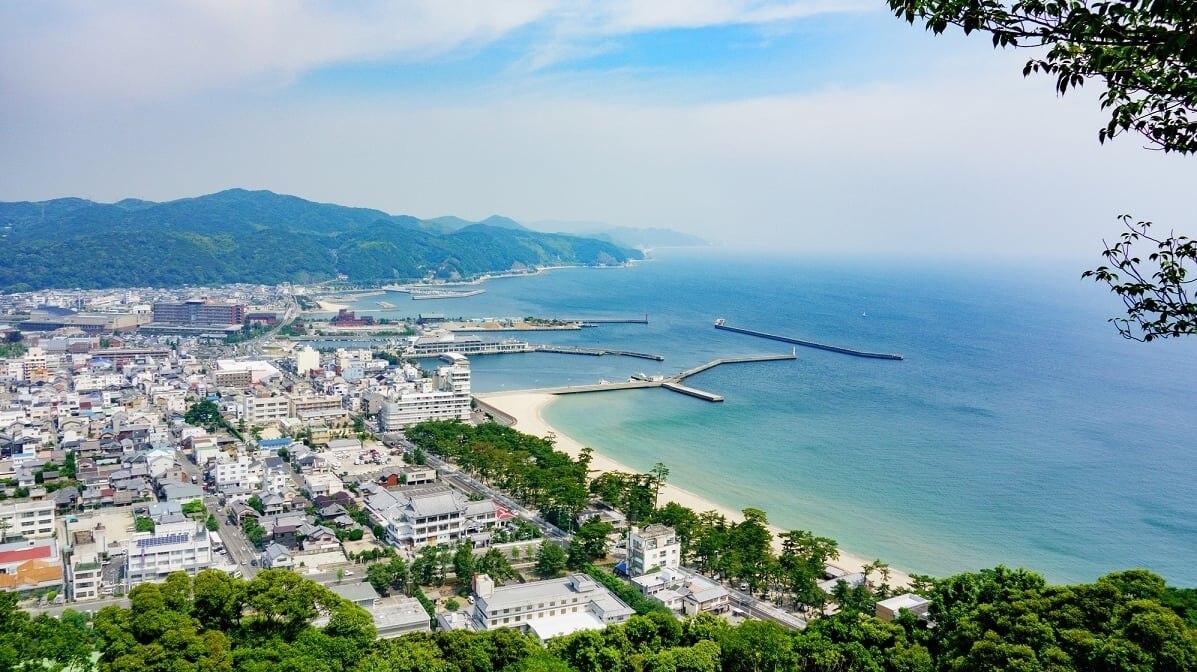観光 淡路島