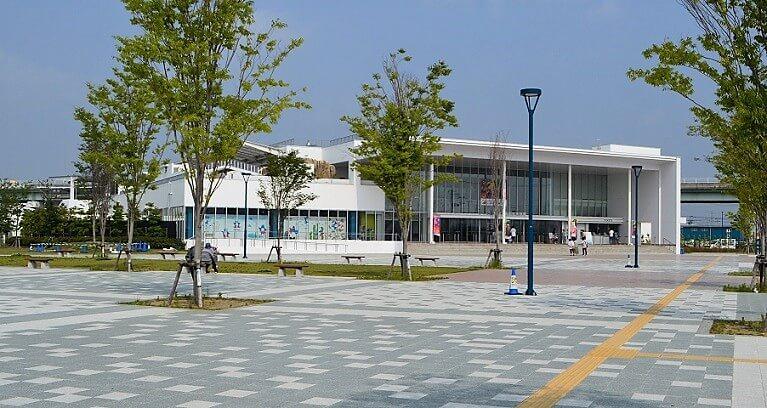 東北の中心地、宮城県仙台市の雨でも楽しめるおすすめスポット5選