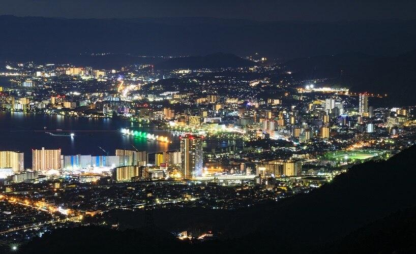 県 デート スポット 滋賀