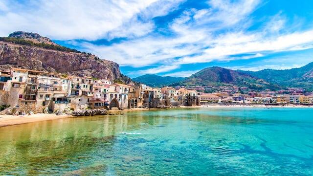 シチリアの州都パレルモの魅力にうっとりするおすすめスポット30選