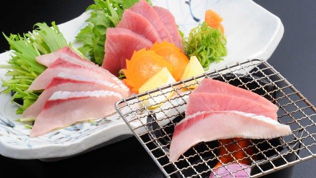 宮崎県串間市を訪れたら絶対に食べておきたいおすすめグルメをご紹介!