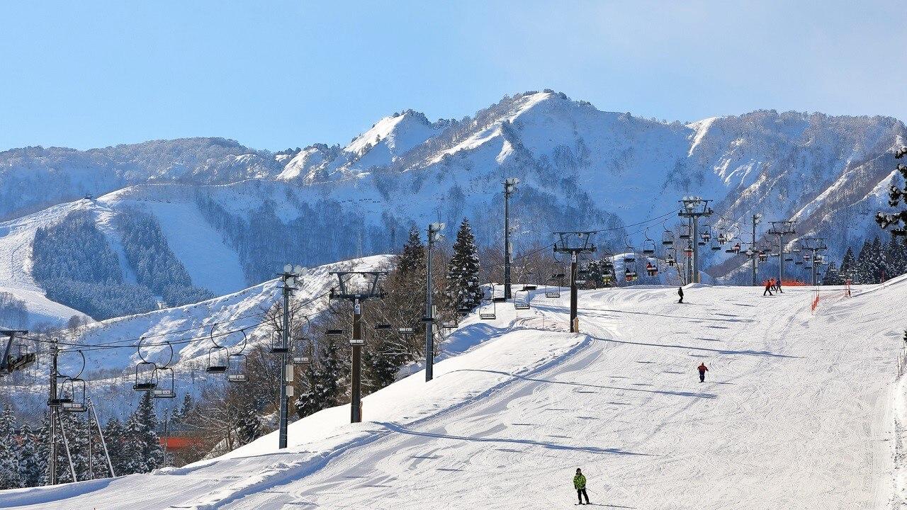 越後湯沢のおすすめ観光スポット29選!夏でも冬でも楽しめる