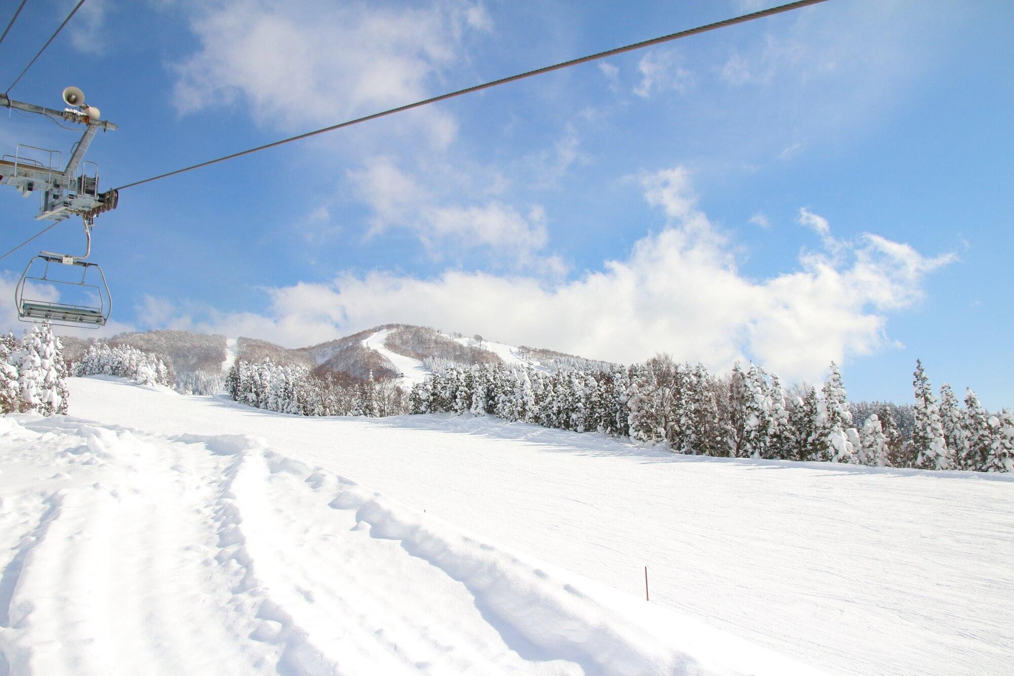 冬の福井を観光するなら抑えておきたいおすすめ注目スポット5選
