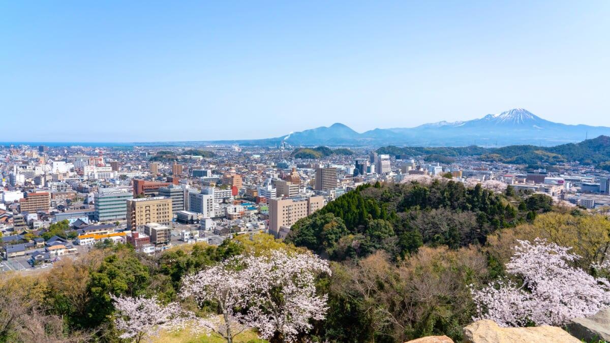 【ビジホから温泉付きホテルまで】米子のおすすめホテル10選