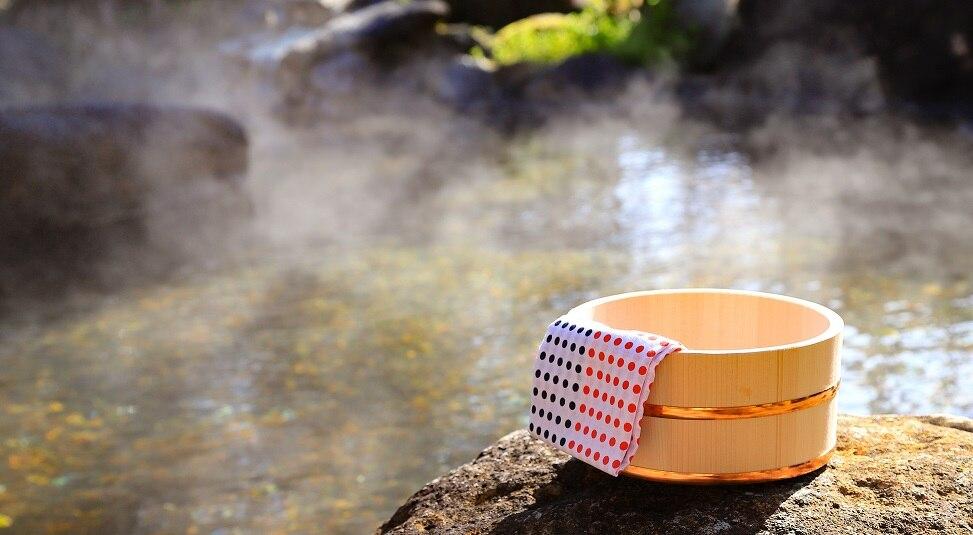 岩見沢の魅力あふれる温泉5選をまるっとまとめてご紹介します!