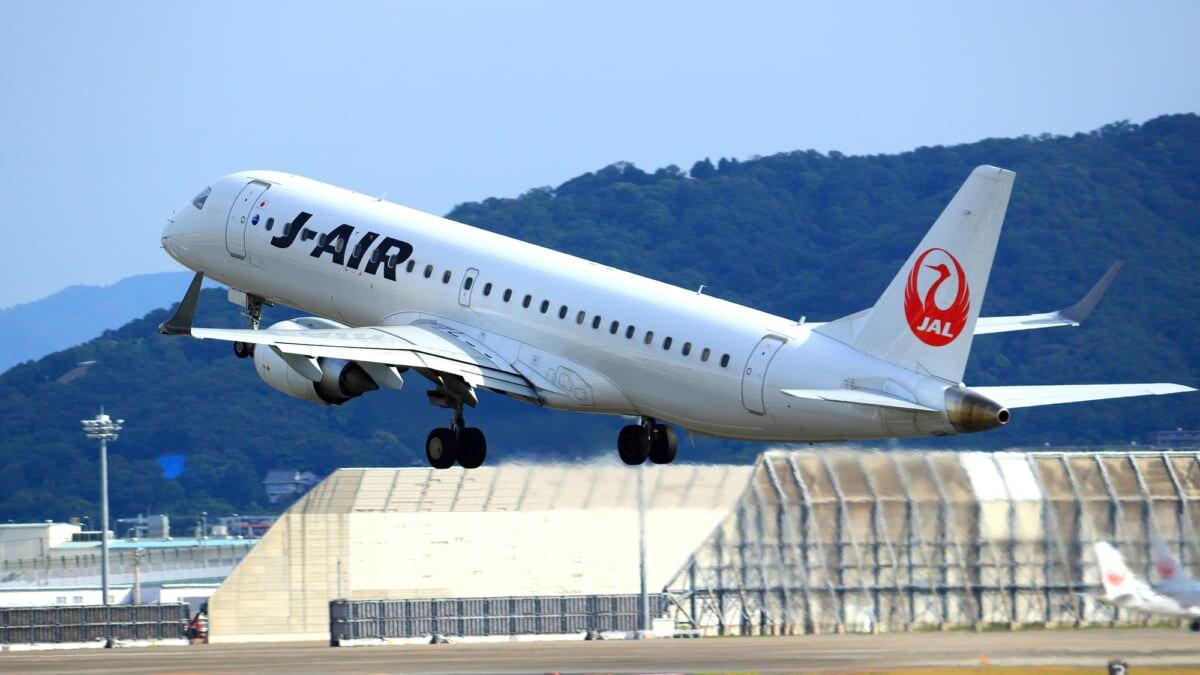 【2021年3月~】JAL・ANAなどの国内線がダイヤ改正!注目路線は?