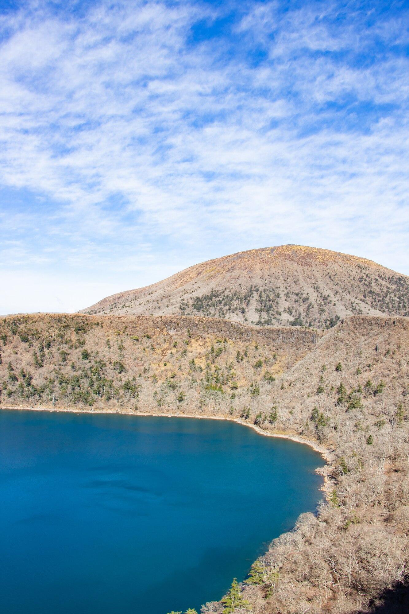 自然と温泉の癒しの旅!霧島おすすめスポット5選