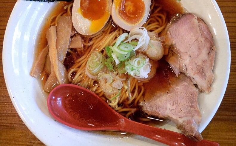 松坂牛だけじゃない!松坂市の美味しいラーメン屋さんご紹介します!
