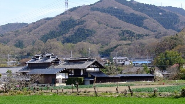 本庄市周辺のオススメ観光15選。埼玉県の最北地域を遊びつくそう!