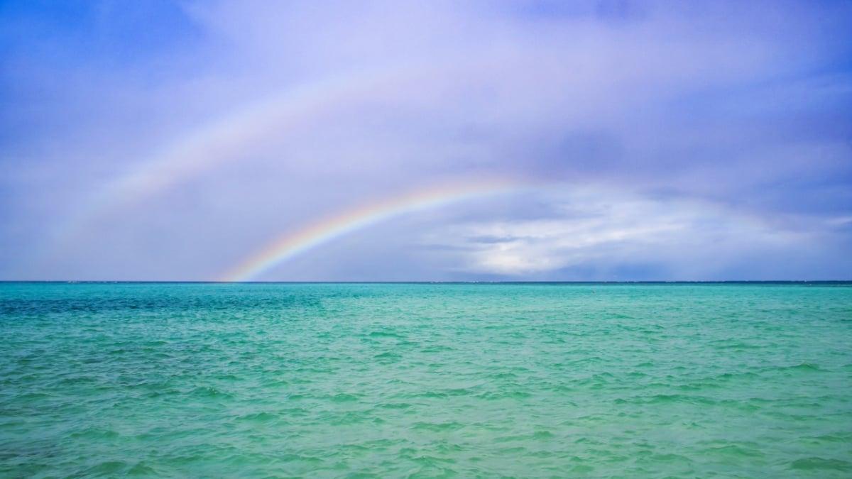 【宮古島】雨の日も楽しめるスポットを紹介