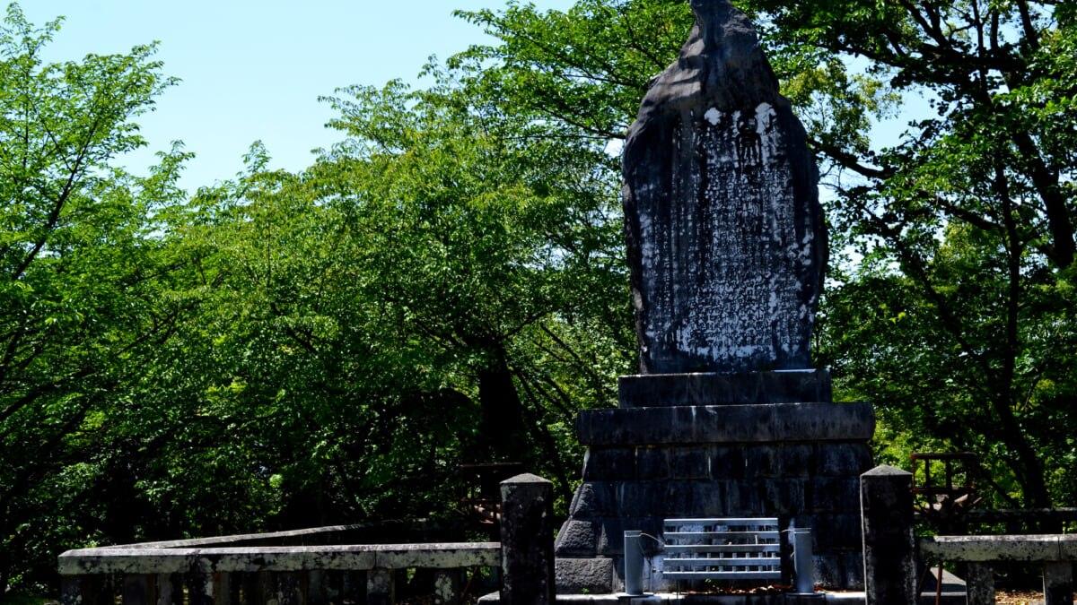 西南戦争の激戦地!古戦場「田原坂」観光で激動の明治を学ぶ旅