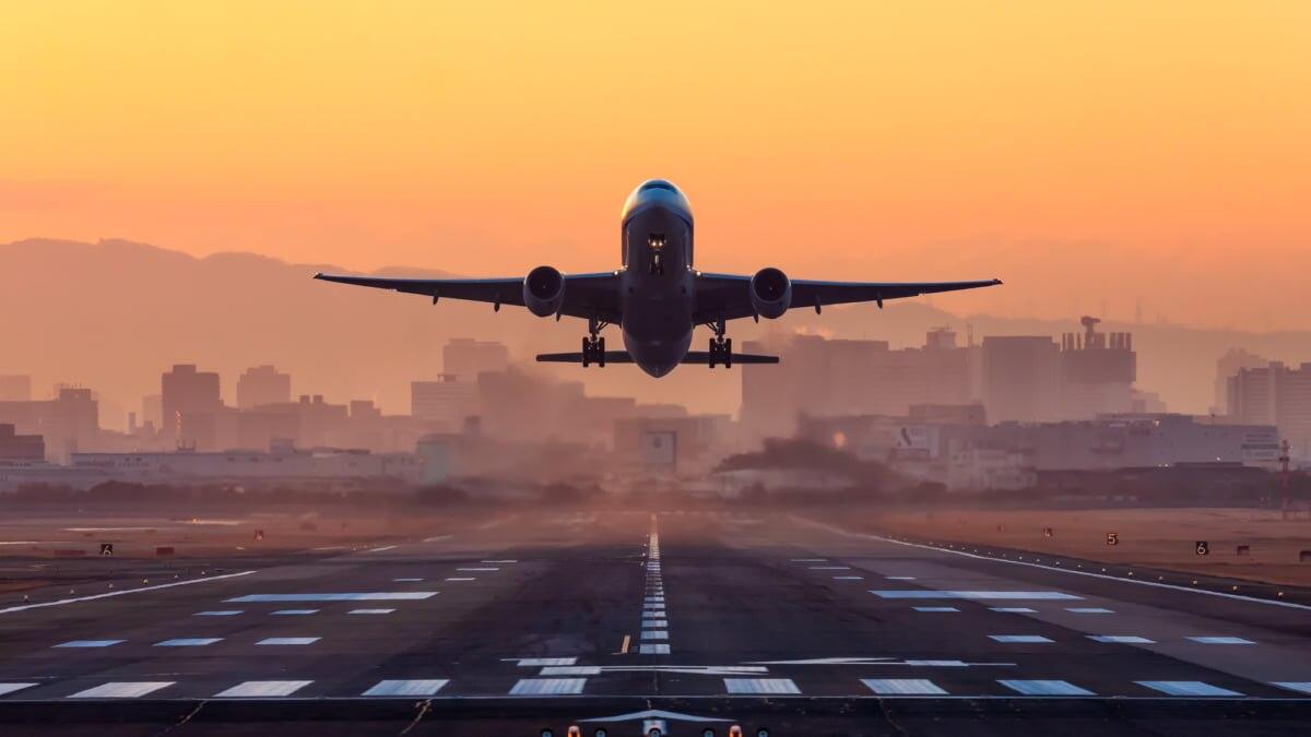 新たに36店舗も!伊丹空港 2020年8月5日グランドオープン