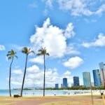 【ビーチも買い物も楽しめる】ハワイでファミリーにおすすめホテルまとめ!
