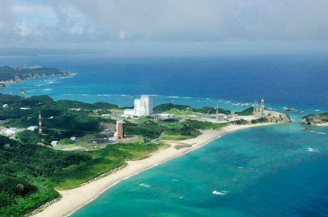 ロケット見学ができる島!種子島のオススメ観光スポット20選