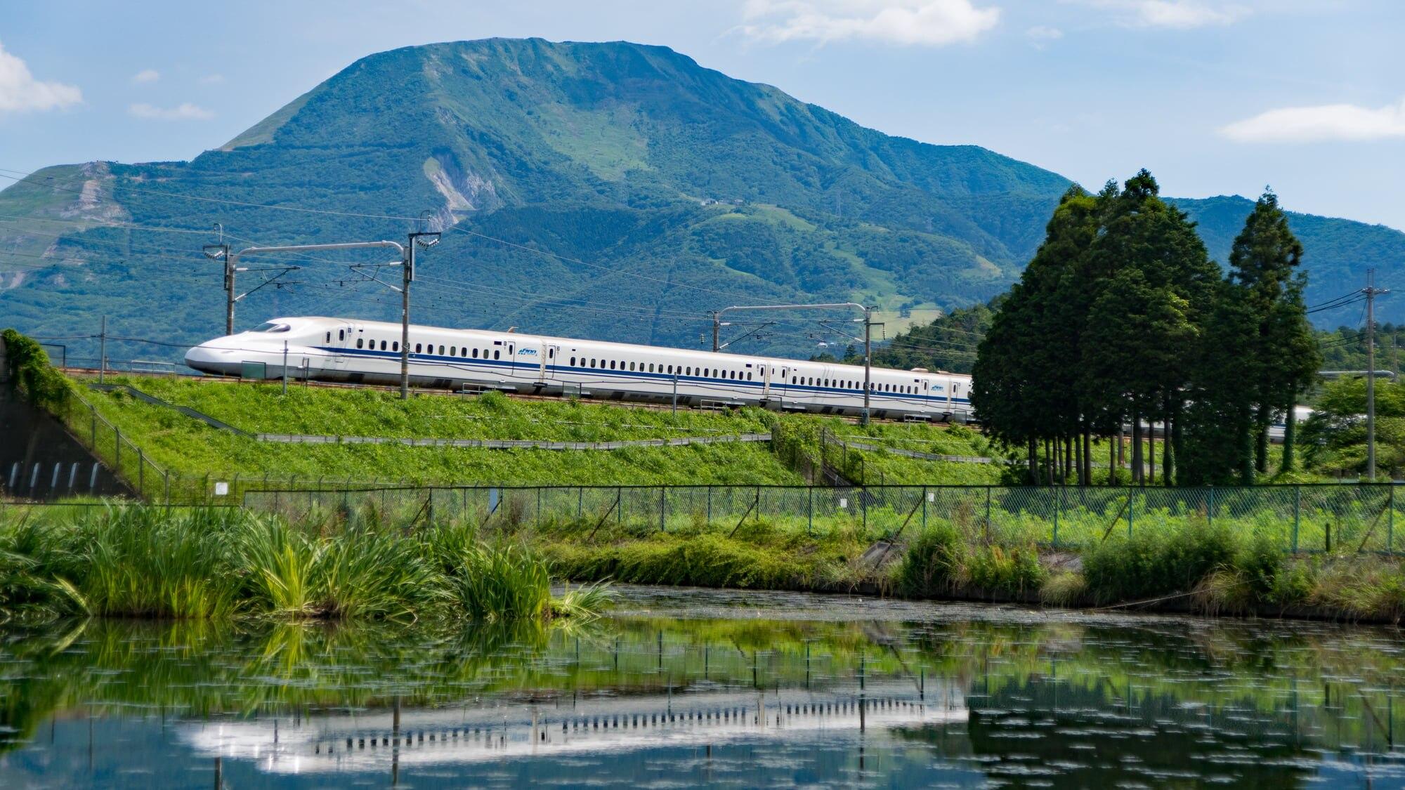 【滋賀県】米原市の周辺でおすすめのホテル|新幹線で滋賀に行く人はぜひ!