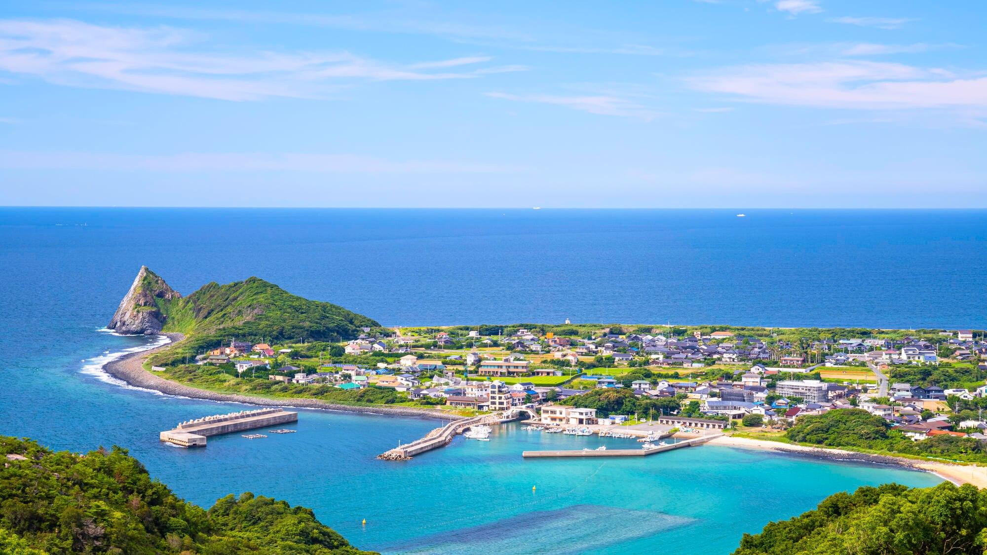 糸島市のおすすめ観光スポット22選!博多からすぐの「福岡の湘南」を旅しよう