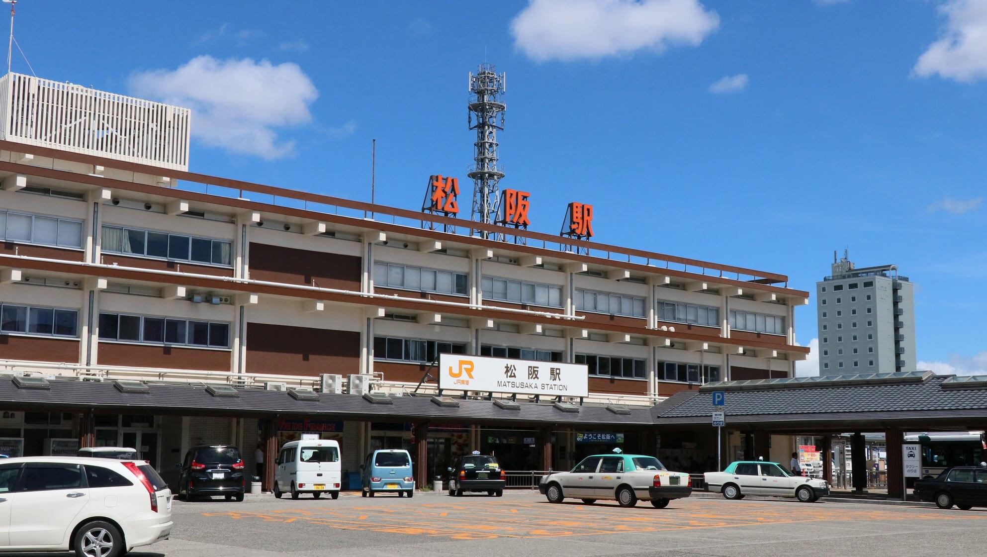 三重県松阪市でおすすめのホテル4選|松阪牛を味わいに行こう!
