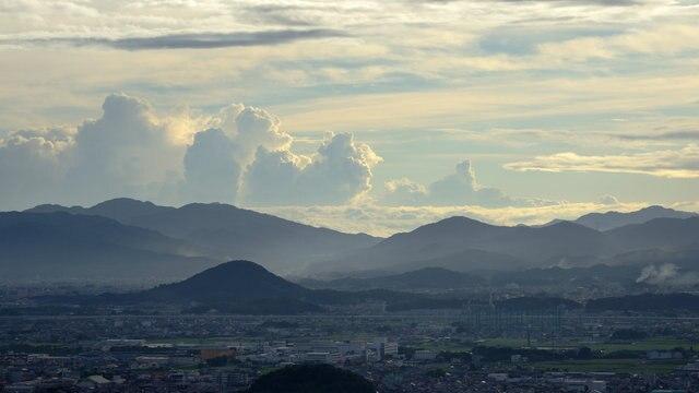 桜、温泉、ラーメン・・・大和高田市の観光でおすすめしたいスポット7選