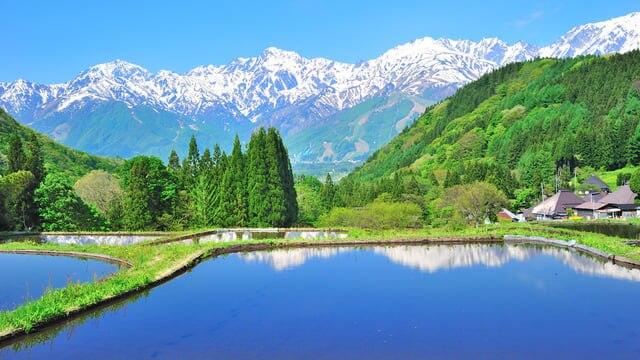 2ae333f6f1 爽やかで広大な長野県を上手にまわろう!おすすめ観光スポット40選. 2019年6 ...