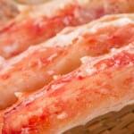 北海道のご当地グルメ7選!北海道で食べるべきおすすめド定番!