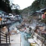 和歌山で人気な「湯の峰温泉」は魅力的な日本最古の共同浴場!