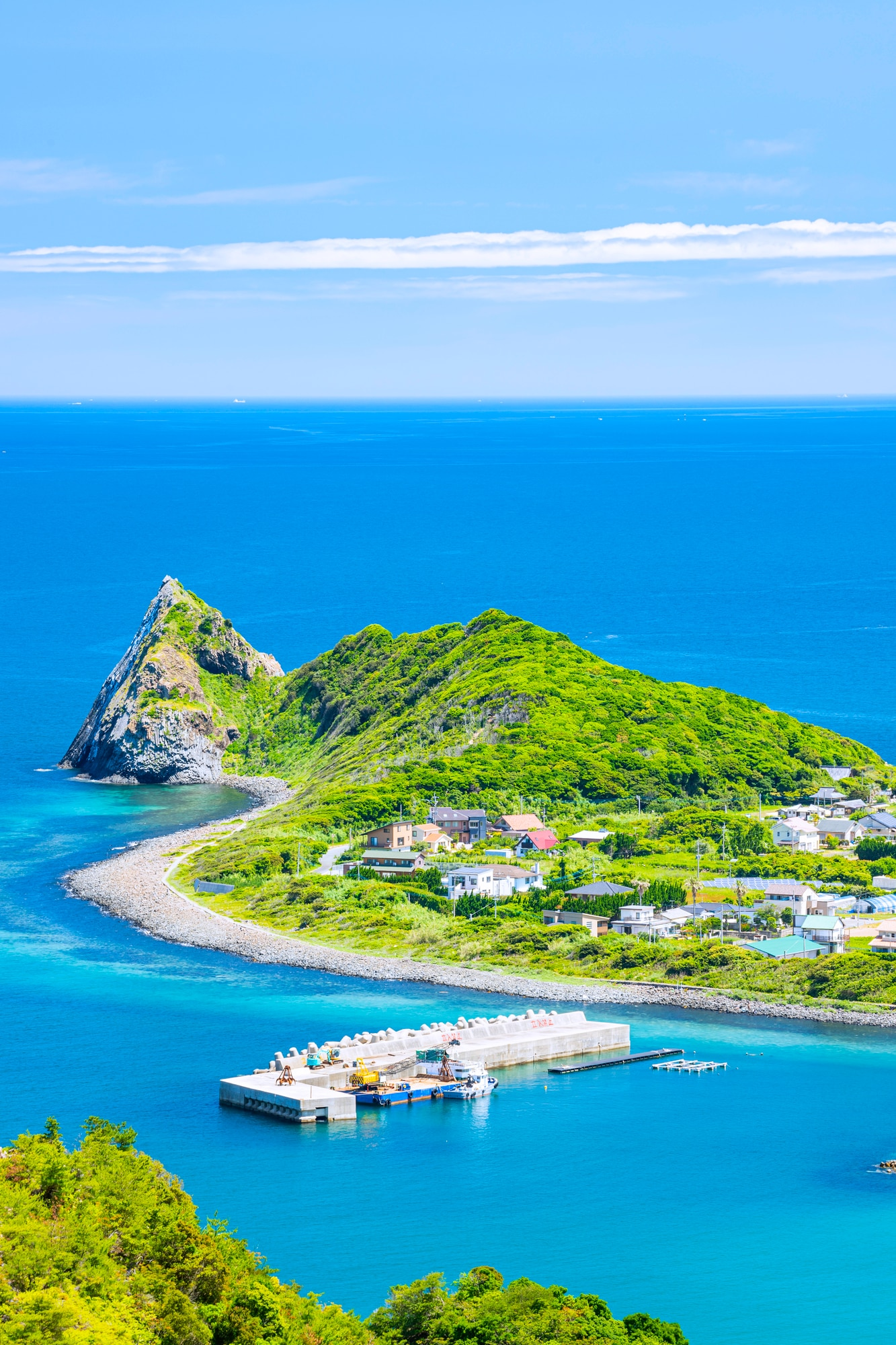 福岡の人気観光スポット 糸島でしたいこと7選